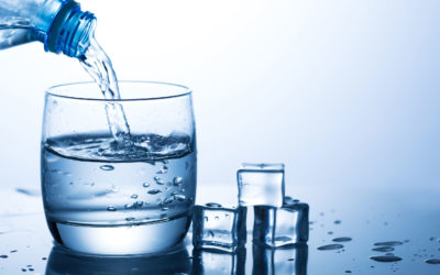 What You Need to Know About Your Water