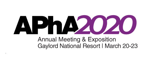APhA Annual Meeting & Exposition