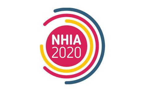 NHIA 2020