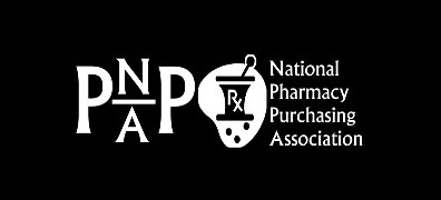 Annual NPPA Conference