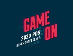 PDS 2020 Super-Conference