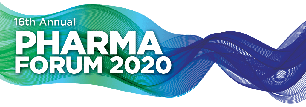 PHARMA FORUM 2020