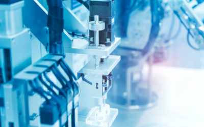 Infinity Laboratories announced the acquisition of Baseline Service of New Jersey