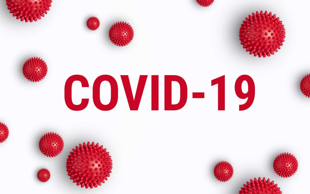 Important notice regarding COVID-19 and Hydroxychloroquine testing