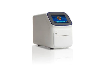 Infinity Laboratories expands testing capabilities with the launch of Mycoplasma Testing